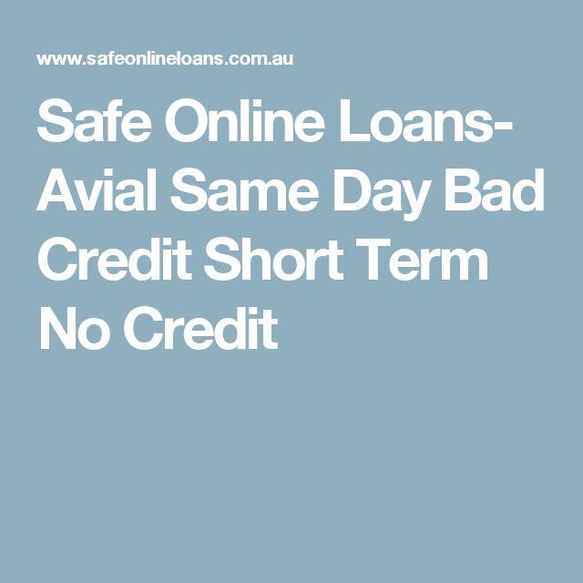 safe fast loans - 3