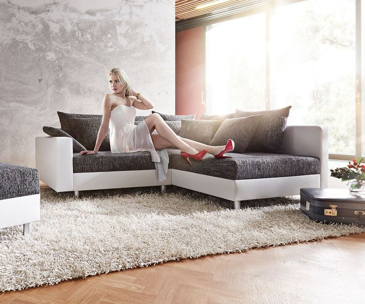 design ecksofas optimale bild und bfebedba couch loft