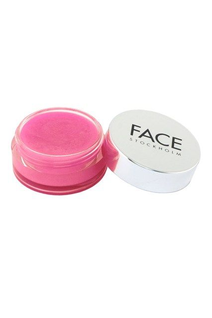 Face Stockholm Pot Gloss Positive - WIN Free MyShowcase.com Beauty Products - Competition (EasyLiving.co.uk)