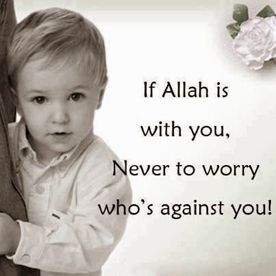 Islamic Quotes - Best Islamic Quotes in English - IslamGhar