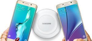 Los 10 mejores smartphones de 2015: Samsung Galaxy Note 5 / Samsung Galaxy S6 Edge+