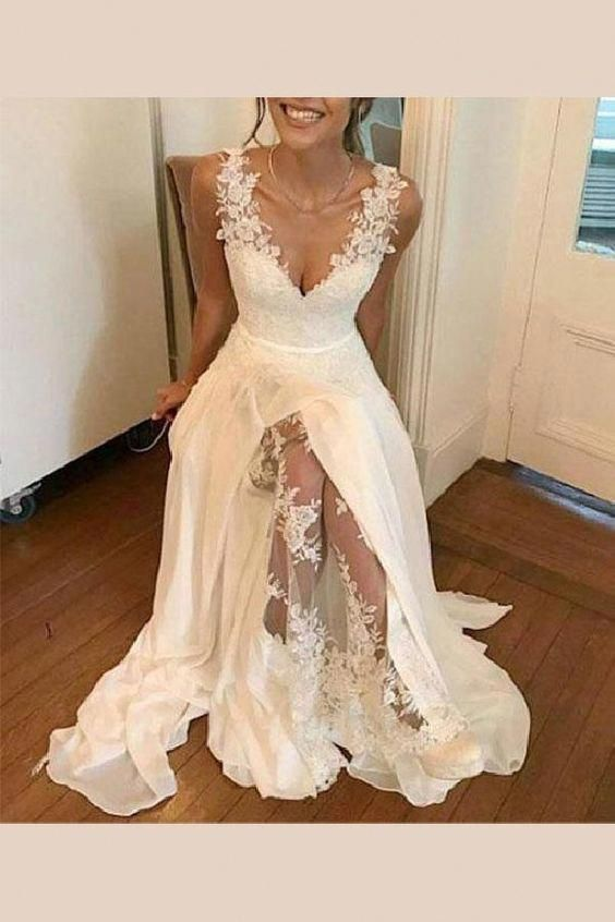 Wedding Dresses, delightfully terrific pin design 3546693184 – Notable gown help…