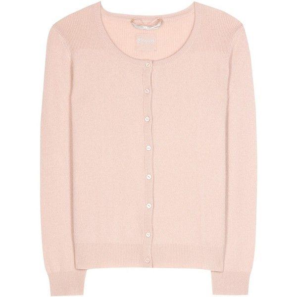 Best 25  Light pink cardigan ideas on Pinterest   Lightweight ...
