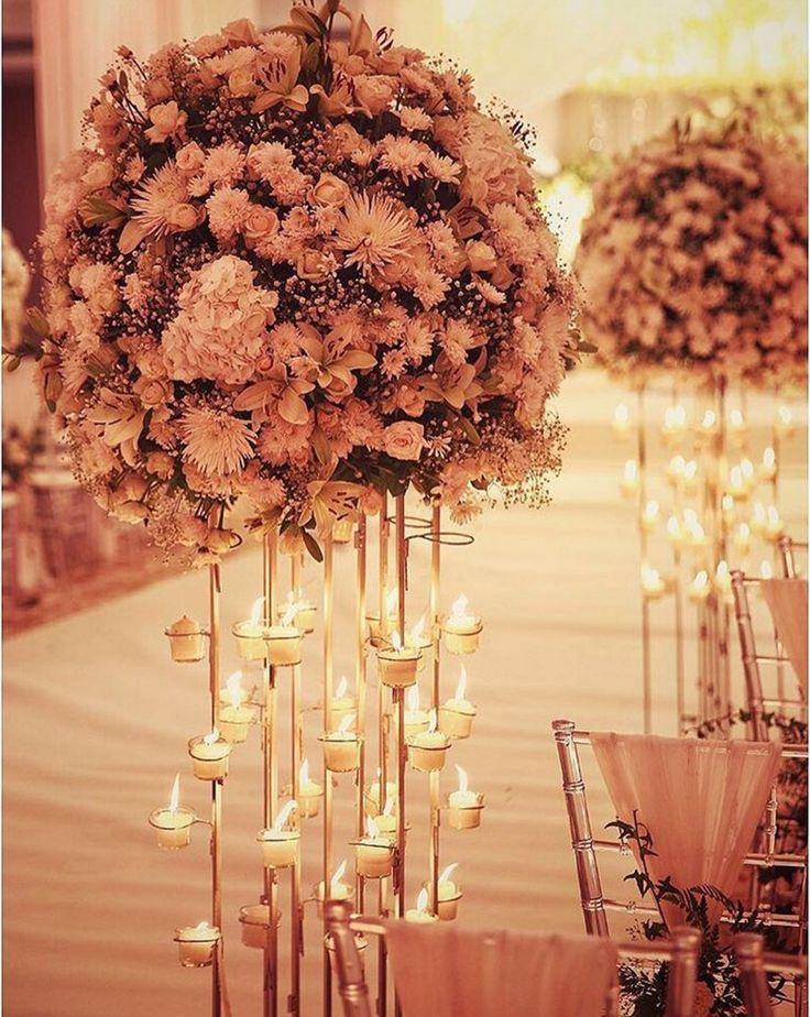65 best rabiya momin images on pinterest wedding