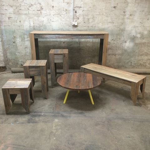 Find Dining Tables Ads In Sydney Region NSW Buy And Sell Almost Anything On Gumtree Classifieds