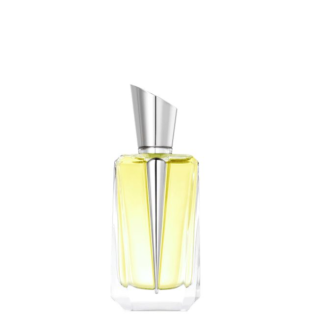 "Thierry Mugler Miroir des Vanites / Mirror of Vanities ""Thierry Mugler Mirror of Vanities fragrance has an unpredictable personality. This designer cologne contrasts light and dark, so don't be afraid of your darker side"""