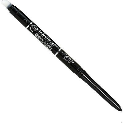 7 Black Eyeliners That Actually Stay Put