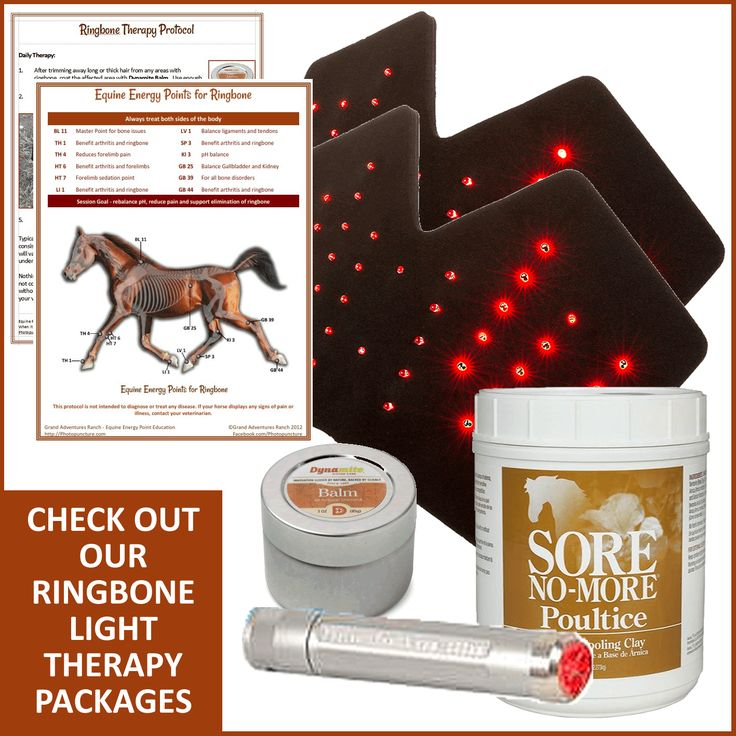 12 Best Horse Supplements Images On Pinterest Free