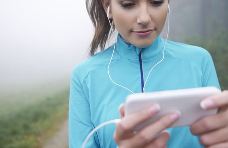 13 εφαρμογές που θα σε κρατήσουν πιστό στην προπόνηση – Runster