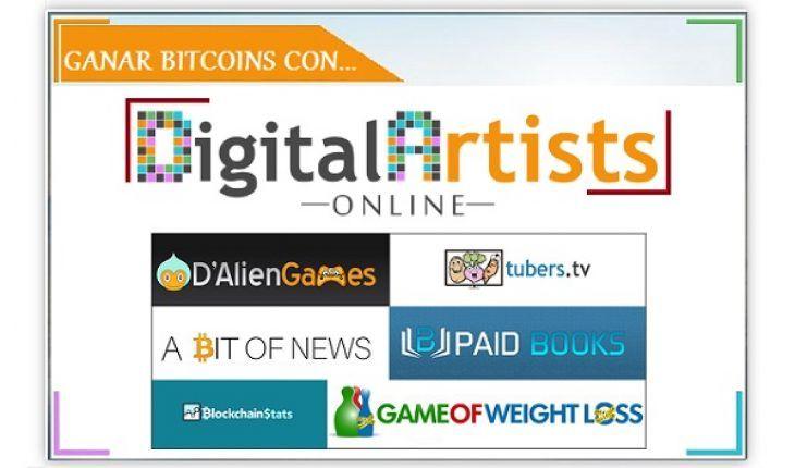 НЕ УПУСКАЙТЕ ШАНС ЗАРАБОТАТЬ СВОЙ 1 BTC!!! ОПЛАТА ПРОИСХОДИТ ПО  ПОНЕДЕЛЬНИКАМ! #BTC #Faucet #Bitcoin #FaucetFree #Satoshi #KryptoMoney  #FreeCash ...
