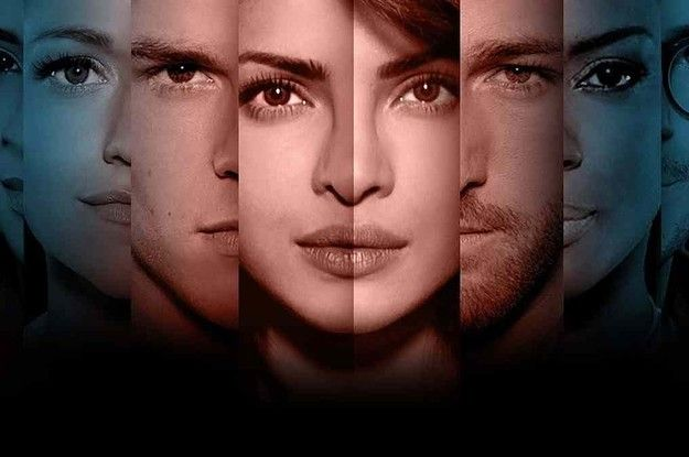"""Which """"Quantico"""" Character Are You Based On Your Zodiac"""