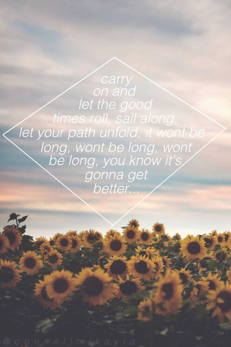 outer space/carry on // 5 seconds of summer