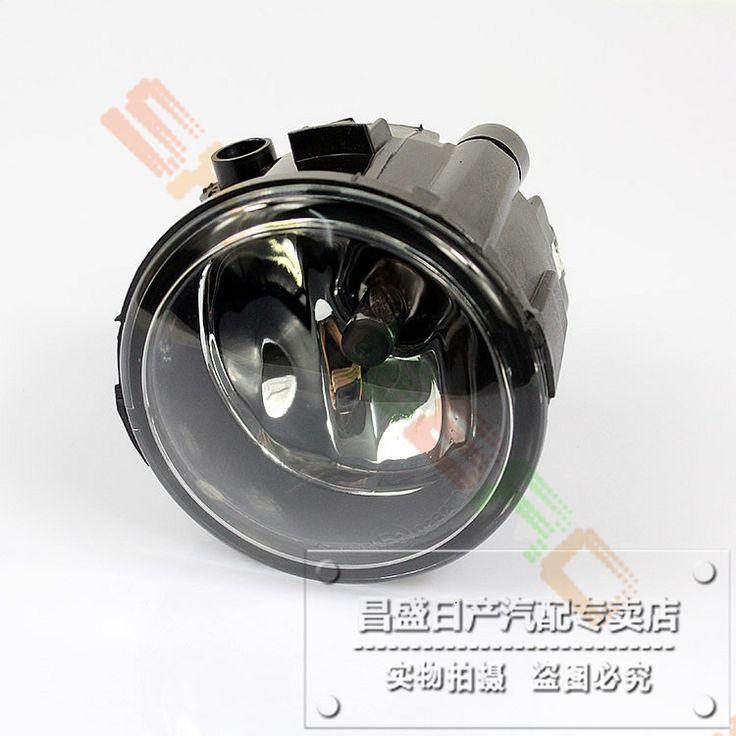 $19.55 (Buy here: https://alitems.com/g/1e8d114494ebda23ff8b16525dc3e8/?i=5&ulp=https%3A%2F%2Fwww.aliexpress.com%2Fitem%2Ffor-NISSAN-MURANO-Z51-2007-2015Front-bumper-light-Original-Fog-Lights-lamp-Halogen-car-styling1SET-OE%2F32539642104.html ) for NISSAN MURANO (Z51) 2007+2015Front bumper light Original Fog Lights lamp Halogen car styling1SET.OE.261508990B for just $19.55