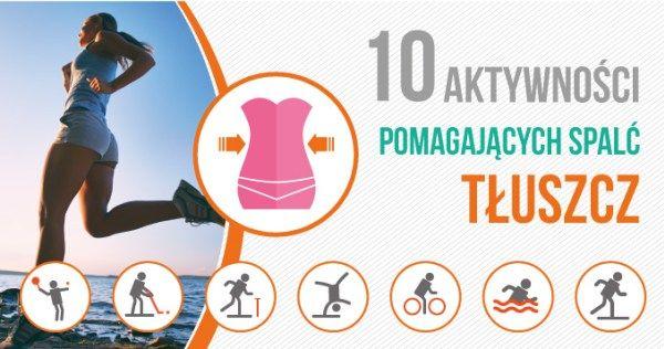 Wykonywanie regularnych ćwiczeń jest korzystne dla poprawy ogólnego stanu zdrowia i sprawia, że czujesz się dobrze. Jednak dla wielu, wybranie się na siłownię w celu intensywnego treningu lub znale…