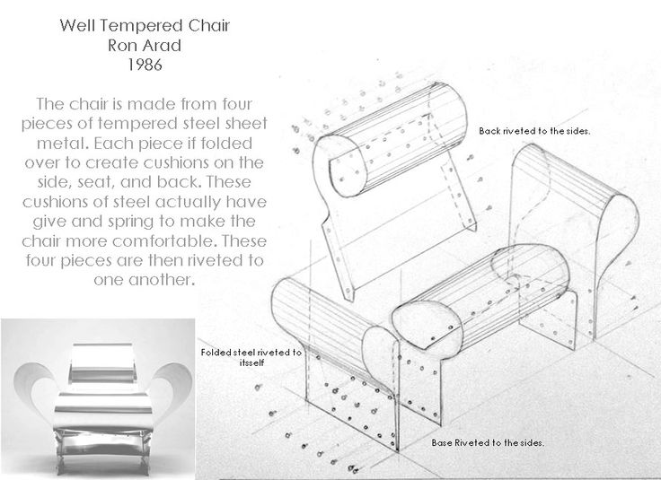 Furniture Design Uts 128 best uts insearch: spatial design images on pinterest