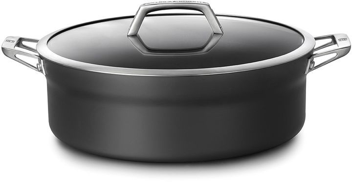 Zwilling® Motion 8.5 qt. Dutch Oven