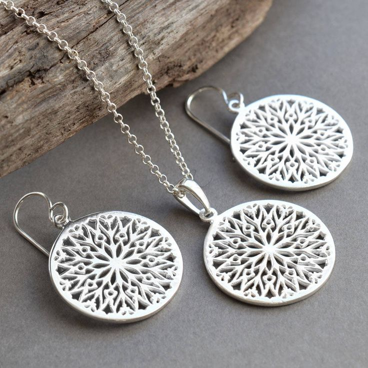 Sterling Silver Jewelry Online Stores  #Sterling #Silver #Jewelry