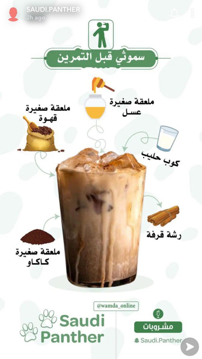 Pin By Hayam Elzwi On الاعمال In 2021 Coffee Drink Recipes Cooking Recipes Desserts Smoothie Recipes Healthy