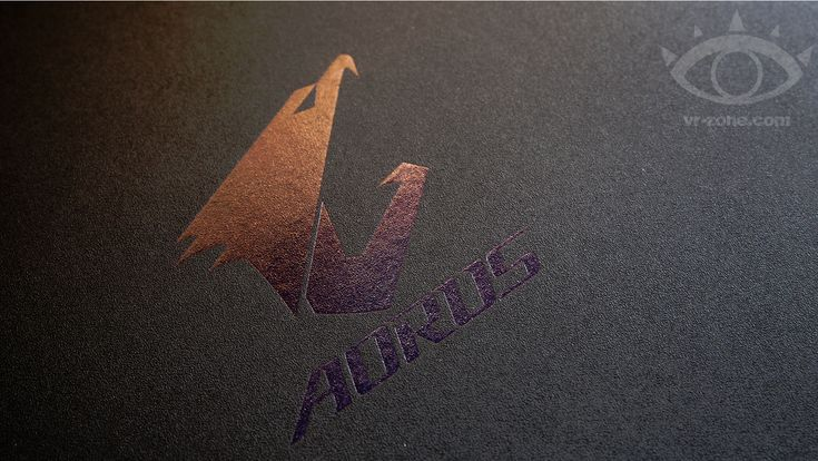 Gigabyte Aorus X7 High-end Gaming Notebook Hands-On Preview | ChipLoco  #Gigabyte #Aorus #Laptop #Gaming