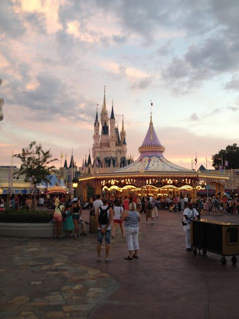 Walt #Disney World 2017 #Vacation Packages are now available! Email lauren@magicaltravel.com for a FREE quote or for more information! #DisneyVacationPlanner #TravelAgent