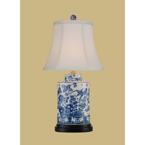 21 table lamp youll love