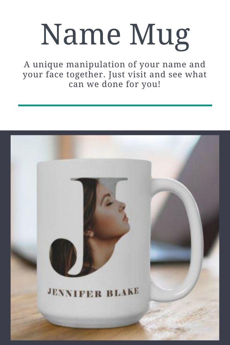 Ersonalized Gifts Mug Design Mug Painting Mug Art Mug Art Paint Mug Gift Ideas Mug Gifts Mug Ideas Customized G In 2020 Name Mugs Personalized Coffee Mugs Mugs