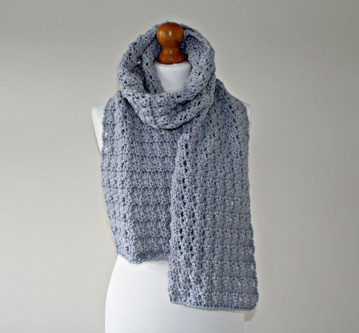 Crochet Stitches Pdf : your life women s crochet tops patchwork vests berries crochet dresses ...