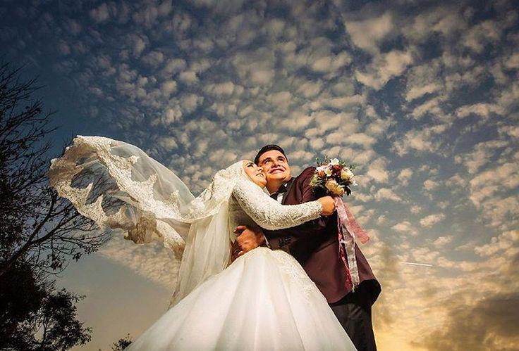 Aşk & Gökyüzü