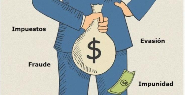 Reivindicación de la deuda pública y de los impuestos - El Diario de Carlos Paz