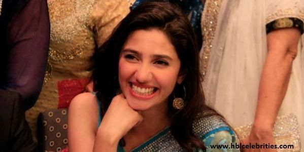 Mahira Khan has done a lot of shows on MTV Pakistan and Aag TV as VJ. Description from apnimarzi.com. I searched for this on bing.com/images
