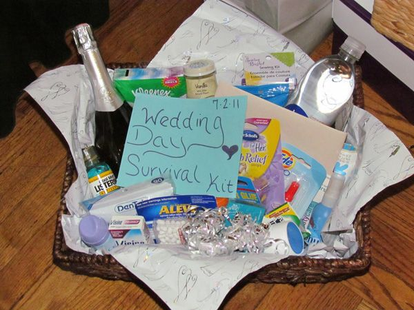 Wedding Gift Ideas For Friends Who Have Everything : fun ideas craft ideas party ideas wedding gifts wedding day wedding ...
