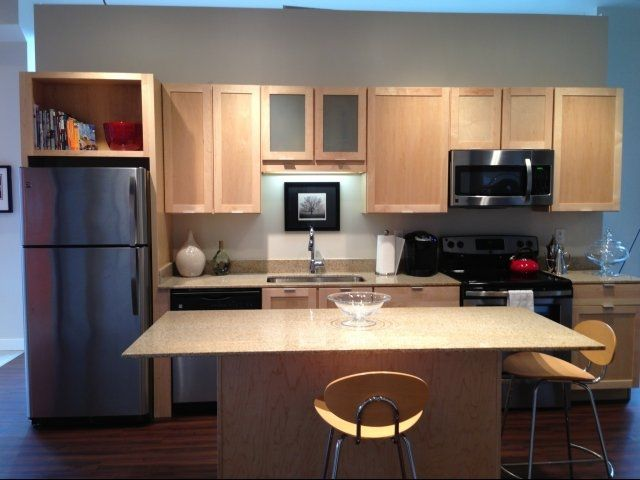 17 best images about apartments for rent in downtown