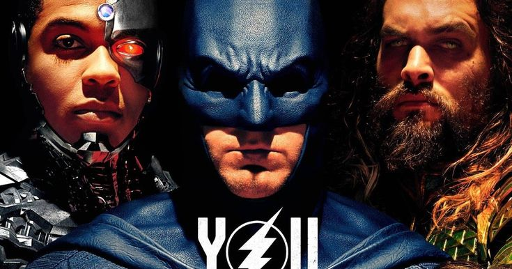 Justice League Adoption Movie Review          (There are spoilers throughout this review)   In the wake of Superman's death, the ancient villain Steppenwolf returns to Earth, intending to use three Mother Boxes to transform the earth into a desolate place. Batman, Wonder Woman, and the Flash eagerly join forces to save the world, and are later joined by Cyborg and Aquaman.