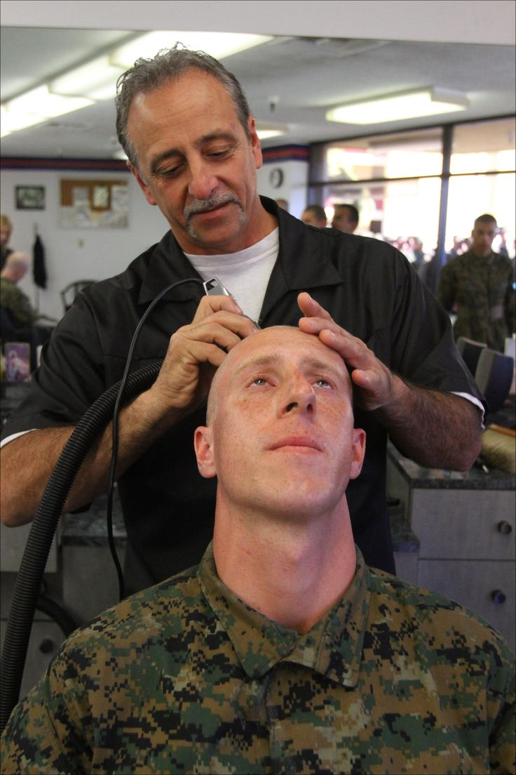 marine corps haircut 25 trending high and tight haircut ideas on 1446 | 10c07227b9e7bc6fec5c5bcae766f07f