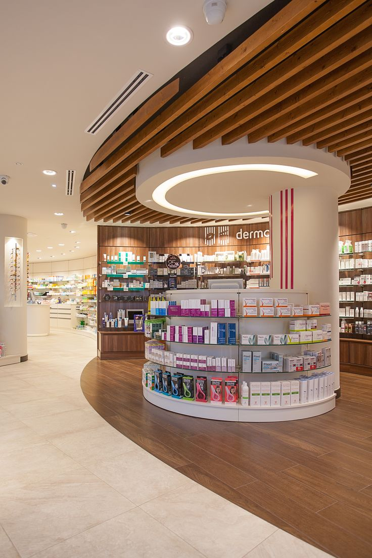 The 25 Best Pharmacy Design Ideas On Pinterest Pharmacy Store Pharmacy Images And Commercial