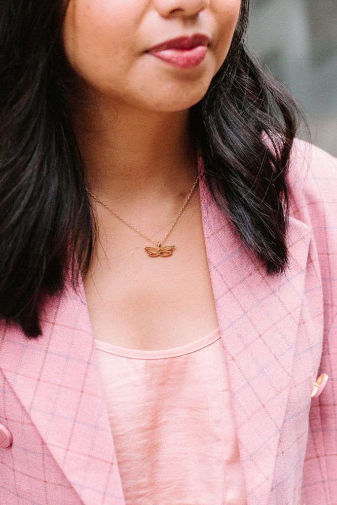 34+ Jewelry for breast cancer patients ideas in 2021