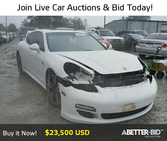 Cool Porsche: Salvage  2013 PORSCHE PANAMERA for Sale - WP0AA2A78DL013673 - abetter.bid/......  Salvage Exotic and Luxury Cars for Sale Check more at http://24car.top/2017/2017/07/11/porsche-salvage-2013-porsche-panamera-for-sale-wp0aa2a78dl013673-abetter-bid-salvage-exotic-and-luxury-cars-for-sale/