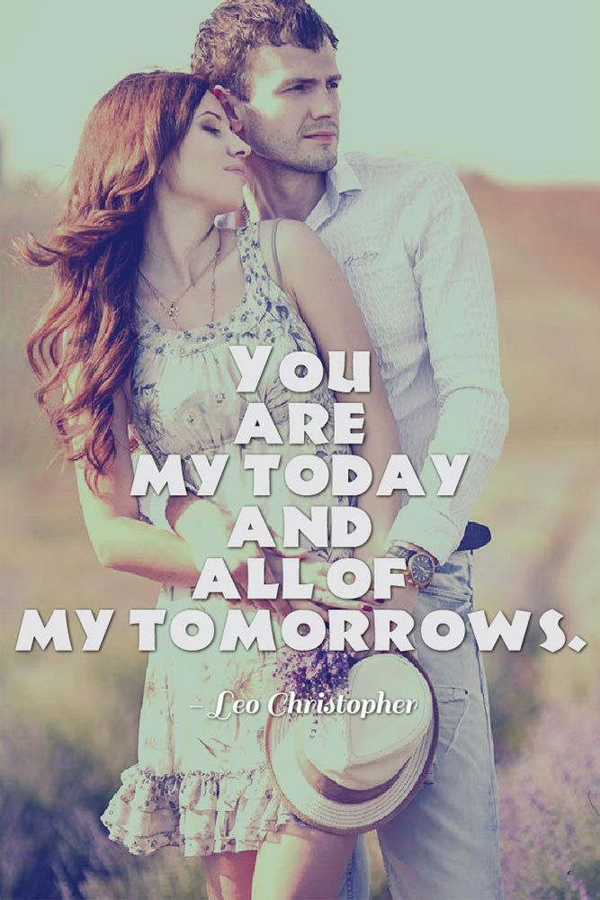 Quote Express Fascinating 23 Best Love Quotes Images On Pinterest  I Love You Quotes For Him .