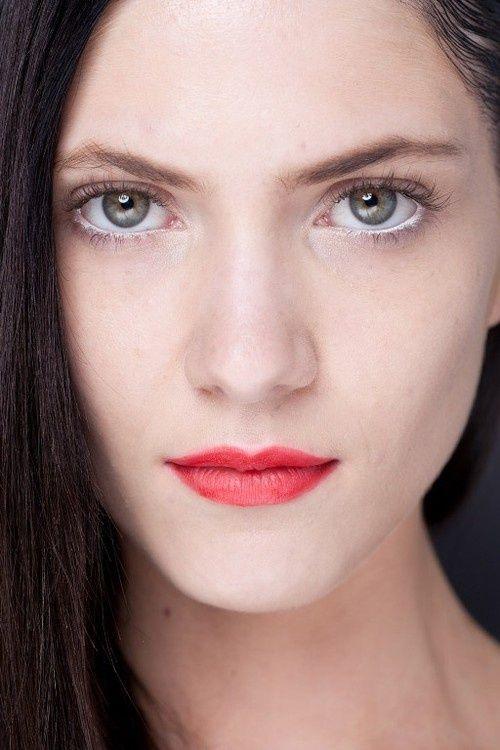 Make-up voor Kleine Ogen * Lily's Beauty & Fashion Blog