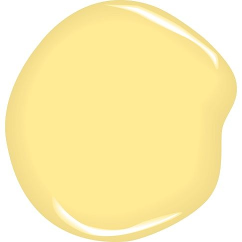 Benjamin Moore Good Vibrations Paint Colors Pinterest