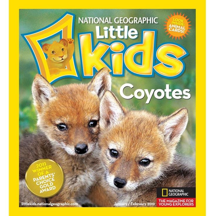 7 besten Magazines Bilder auf Pinterest   Zeitschriften für Kinder ...