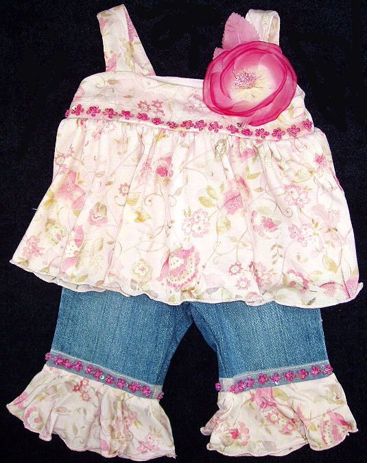 122 Best Baby Clothes Images On Pinterest Babies Clothes Baby