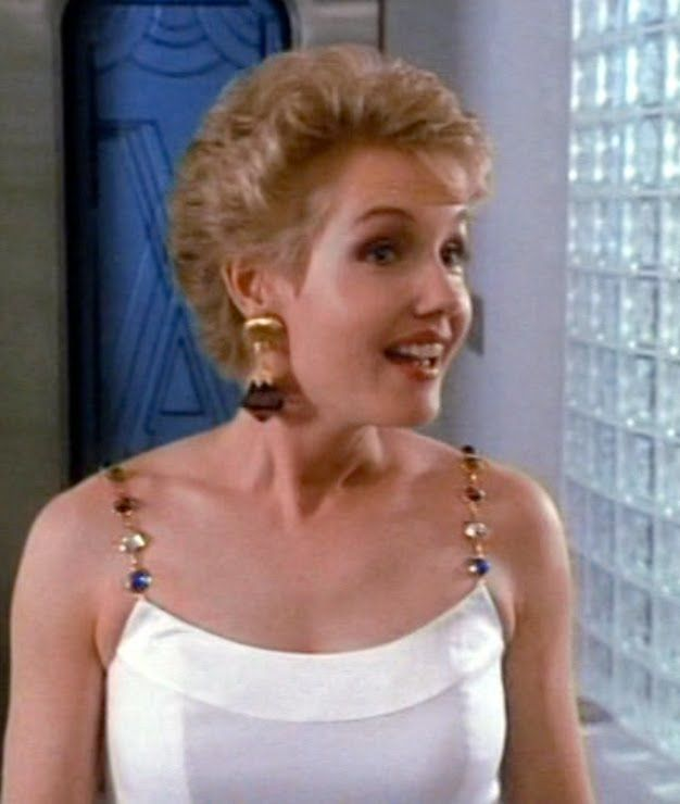 jackie taylor beverly hills 90210
