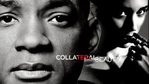 Collateral Beauty 2016 Full Movie Download DVDRip Torrent, Free Download Movies 480p 720p 1080p HD Bluray Bluray HD Bluray Rip