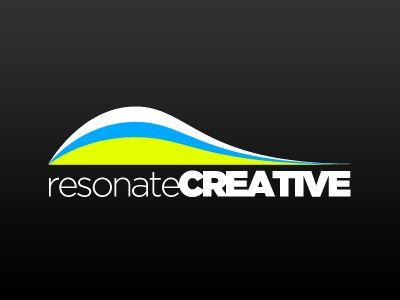 Resonate Creative Logo
