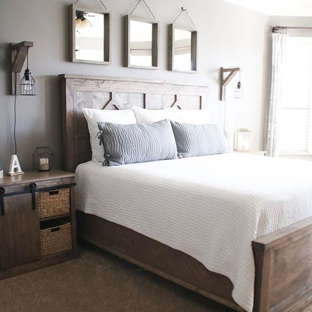 Colour Combination For Bedroom Walls Bedroom Decor White And Brown Bedroom Colour For Couple Rustic Chic Bedroom Decor: 17 Best Ideas About Shanty Chic On Pinterest