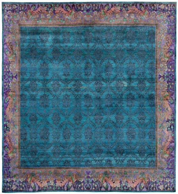 Bathroom Rugs Persian: 210 Best Rugs And Carpets Images On Pinterest