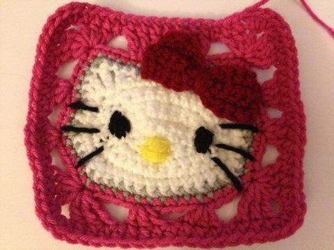 Amigurumi Patterns Sanrio Free : Best hello kitty patterns images hand crafts