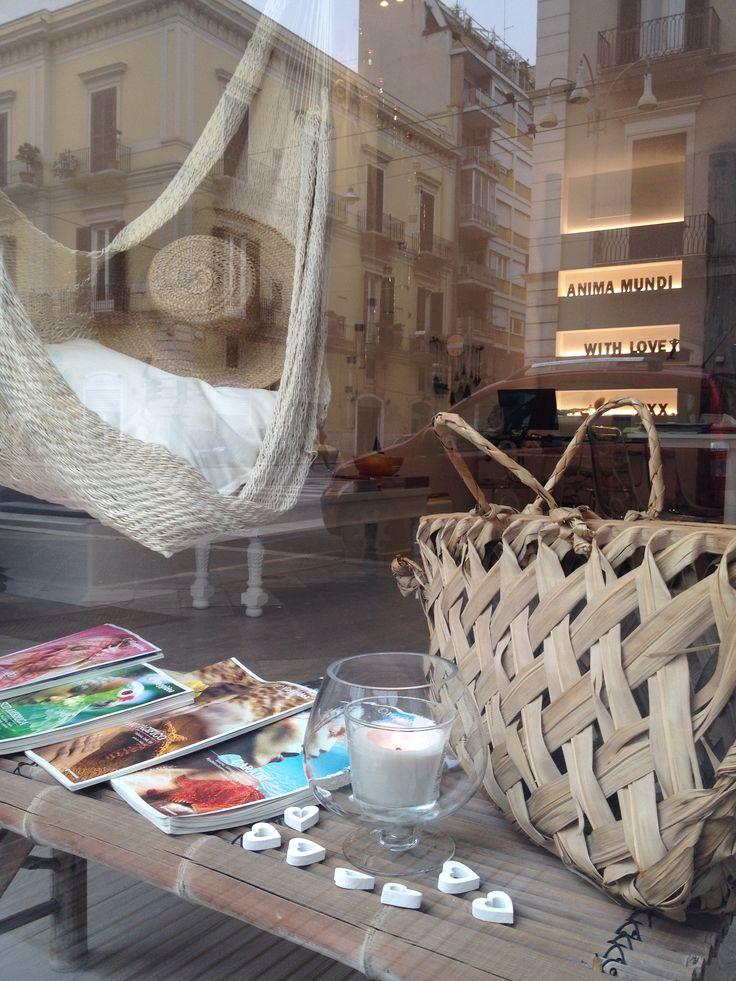 41 best anima mundi viaggi travel agency images on pinterest anima mundi travel agency and bari - Interior design bari ...