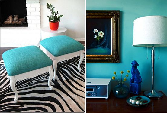 turquoise paint colors bedroom 12 best and colors images on living 17597